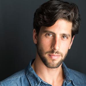 Diego Franco Klein
